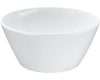 SERVEWELL  KIDS MICKEY CONE BOWL