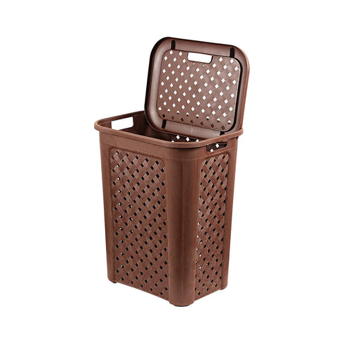 CELLO CLASSIC LAUNDRY BASKET NO-1