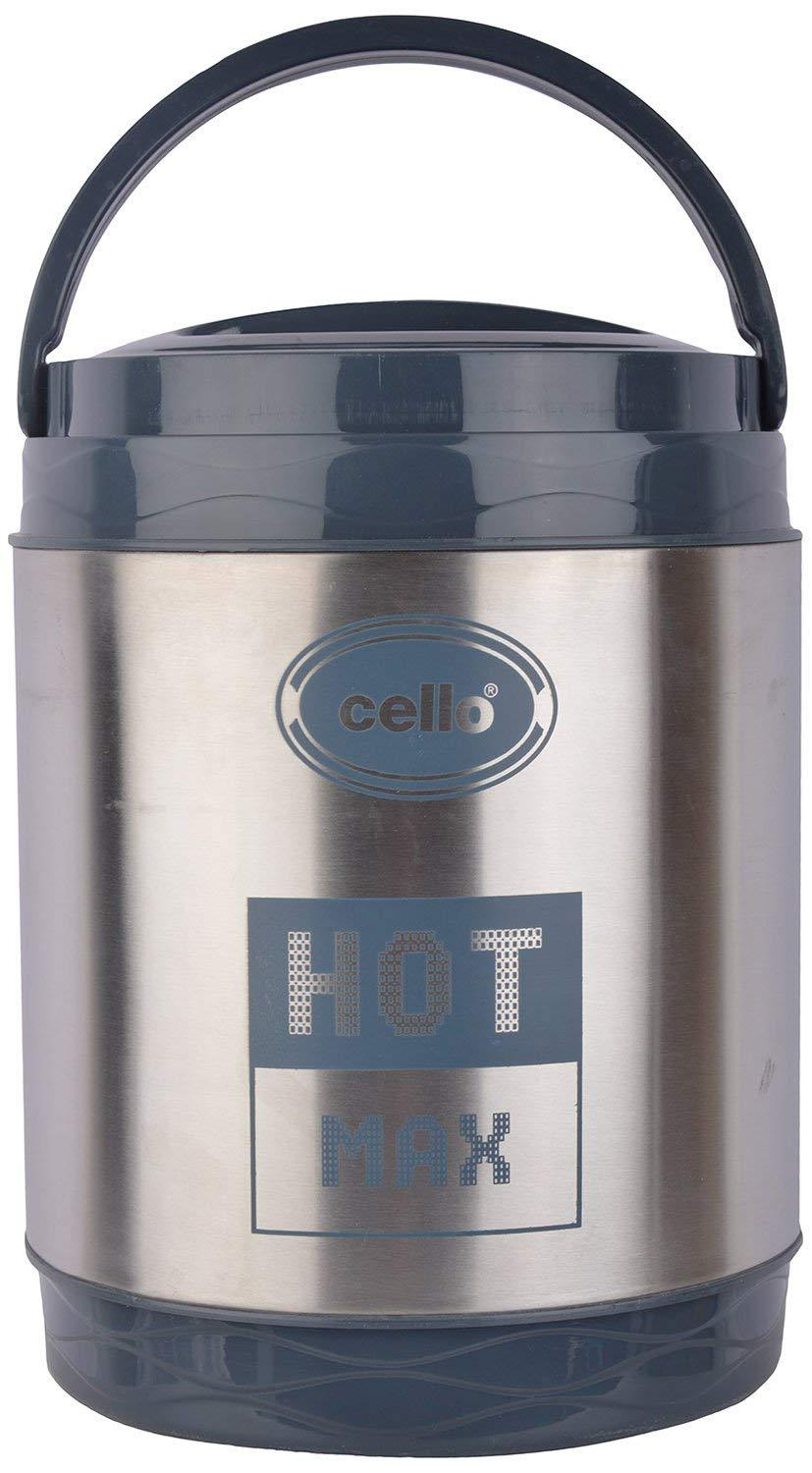CELLO HOT MAX 3