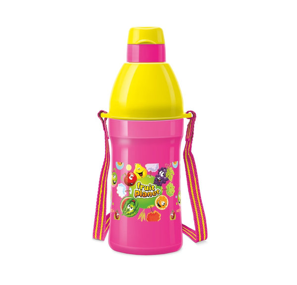 MILTON KOOL JOY 400ML