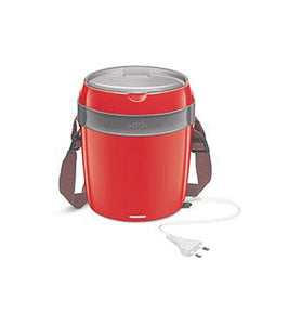 MILTON FUTRON 3 LUNCH BOX