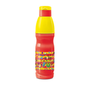 MILTON KOOL BUDDY 900ML BOTTLE