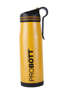 PROBOTT 600-02 SS SPORTS BOTTLE 600ML