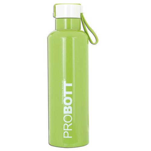 PROBOTT 508 SS SPORTS BOTTLE 500ML