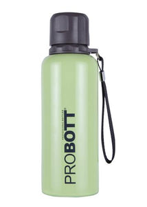 PROBOTT 450-01 SS BOTTLE 450ML