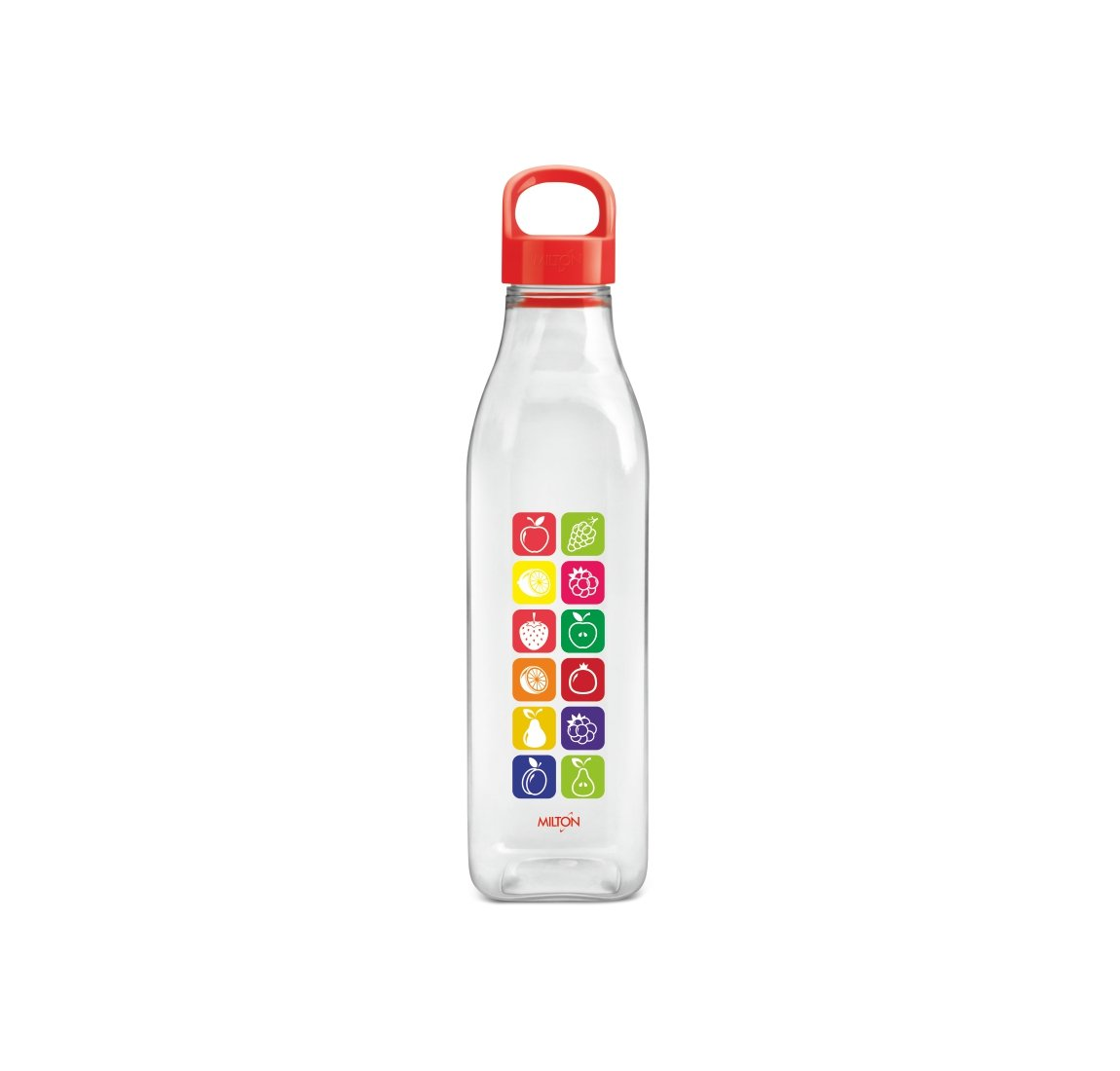 MILTON EVEN 1L PET BOTTLE