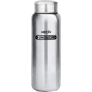 MILTON AQUA UNISTEEL 750ML WATER BOTTLE
