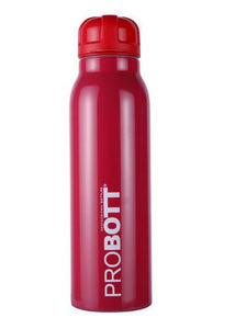 PROBOTT 600-01 SS SPORTS BOTTLE 600ML