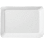 DINEWELL 1002 DWT STYLIN SMALL TRAY