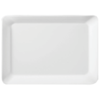 DINEWELL 1003 DWT STYLIN MEDIUM TRAY