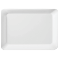 DINEWELL 1004 DWT STYLIN LARGE TRAY