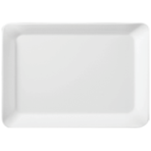 DINEWELL 1005 DWT STYLIN EXTRA LARGE TRAY