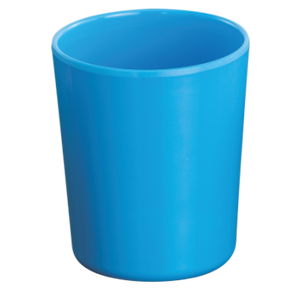 DINEWELL 4013 DWG TUMBLER