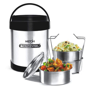 MILTON ROYAL TIFFIN 3 LUNCH PACK