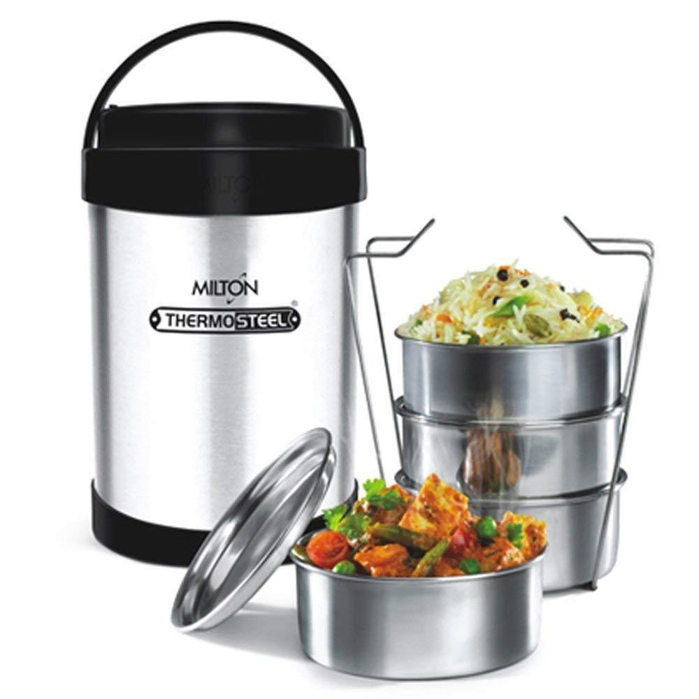MILTON ROYAL TIFFIN 4 LUNCH PACK