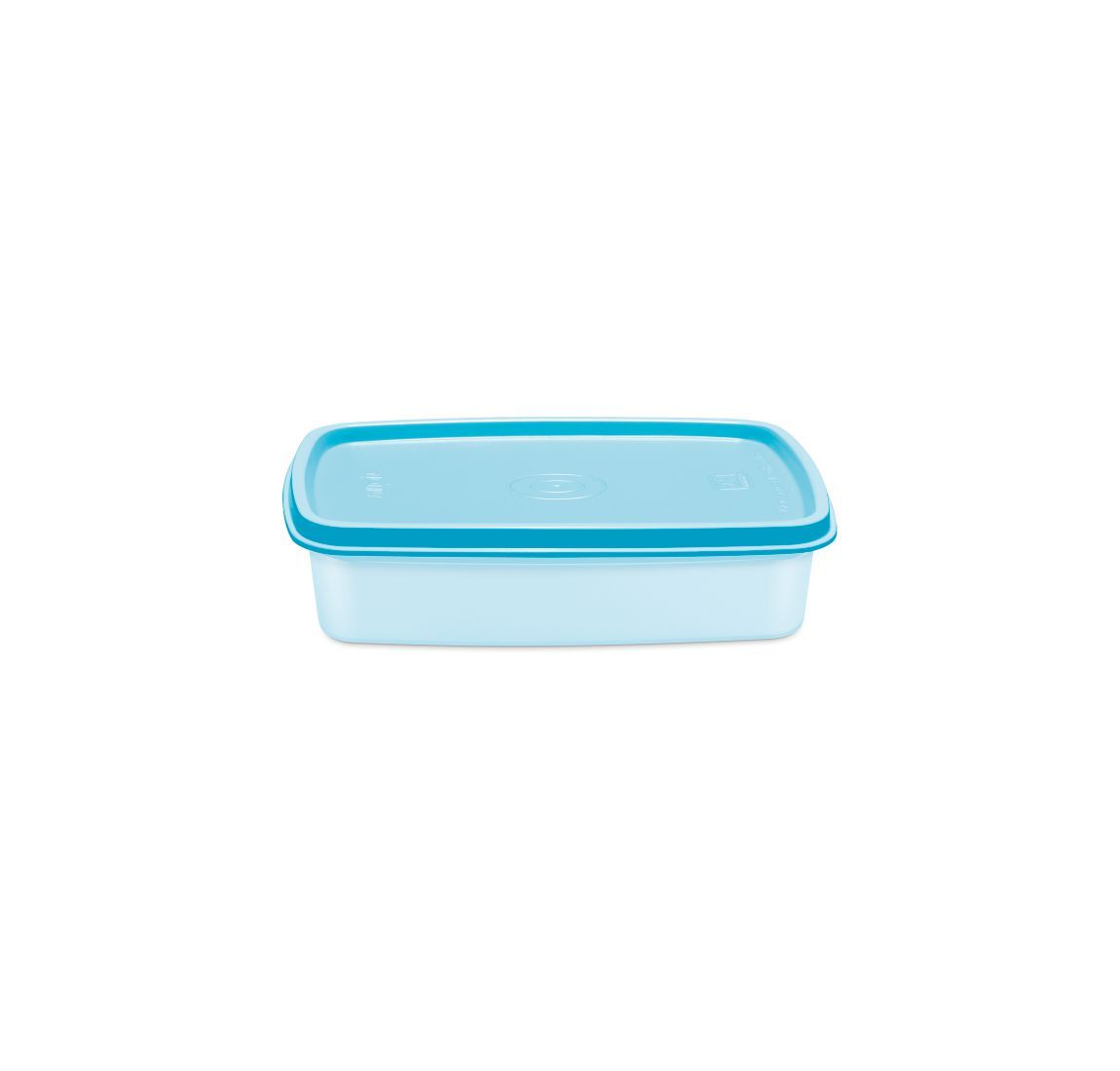 MILTON HH IFRESH 750ML WITH INNER CONTAINER