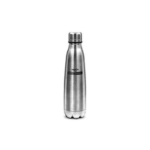 MILTON SS VF APEX FLASK 500ML