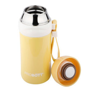 PROBOTT 320-01 SS CACUUM FLASK 320ML