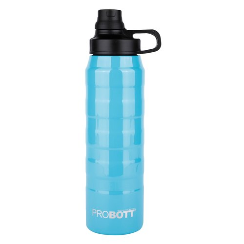 PROBOTT 600-06 SS VACUUM FLASK 600ML