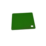 PJ V3032 SILLICON HOT MAT SQUARE