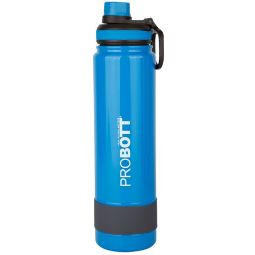 PROBOTT 900-03 SS VACUUM FLASK BANG 900ML