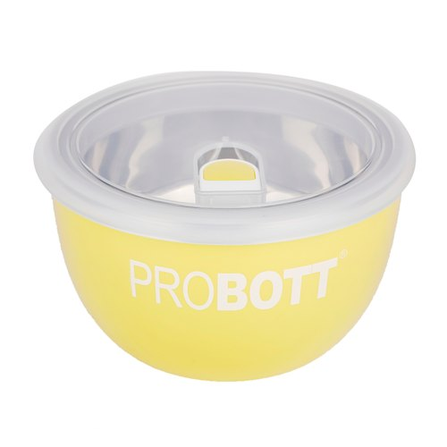 PROBOTT PROBOTTH-6021 LUNCH BOX 1100ML