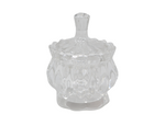 ESTEEM V4022 FILLIGREE CANDY BOWL S