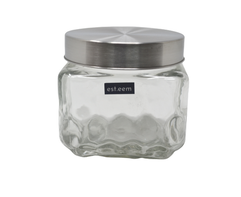 ESTEEM V4045 SPHERES JAR S