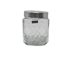 ESTEEM 6064 SPHERES JAR MEDIUM