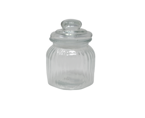 ESTEEM V4049 STRIPES JAR S