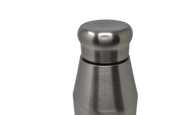 ESTEEM V4084 SS BOTTLE SHAKER L