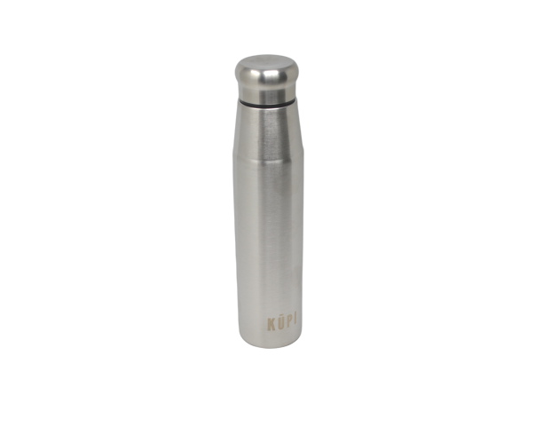 ESTEEM V4085 SS BOTTLE SHAKER S