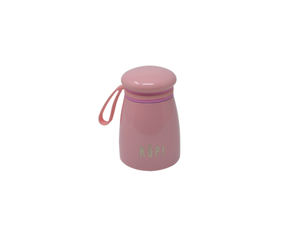 ESTEEM V4090 SS FLASK MILK S