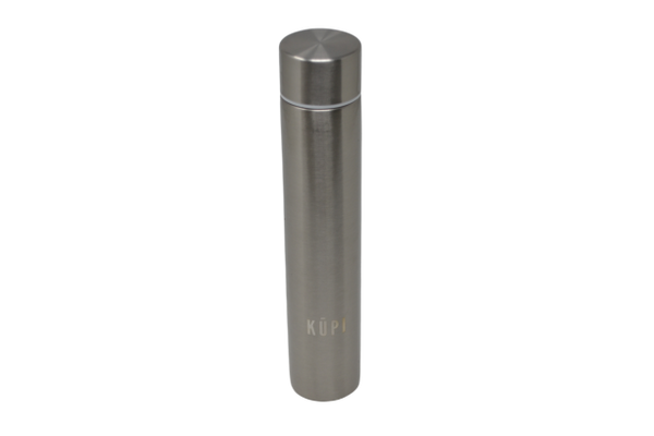 ESTEEM V4094 SS FLASK CYLINDER TALL