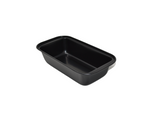 ESTEEM V4097 NS LOAF PAN S