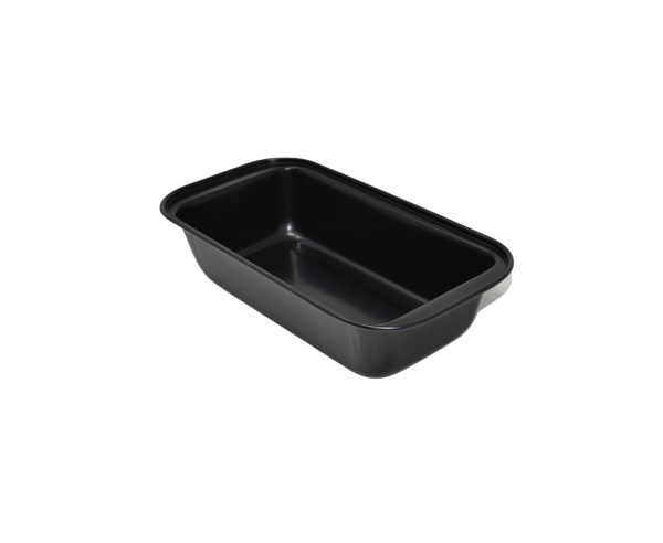 ESTEEM BAKERS V4097 NS LOAF PAN SMALL