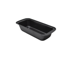 ESTEEM V4098 NS LOAF PAN L