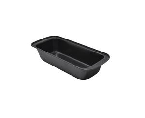 ESTEEM BAKERS V4098 NS LOAF PAN L