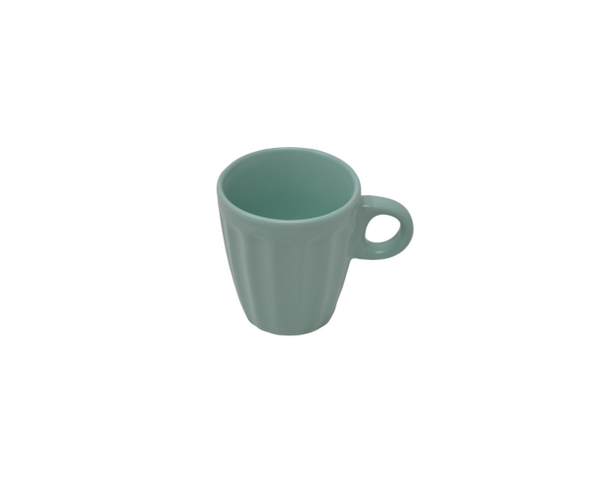 ESTEEM V4117 COFFEE MUG GRANITY