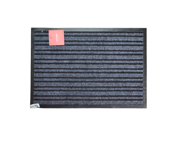 ESTEEM V4159 FLOOR MAT DUSTPROOF 38X58 DLX