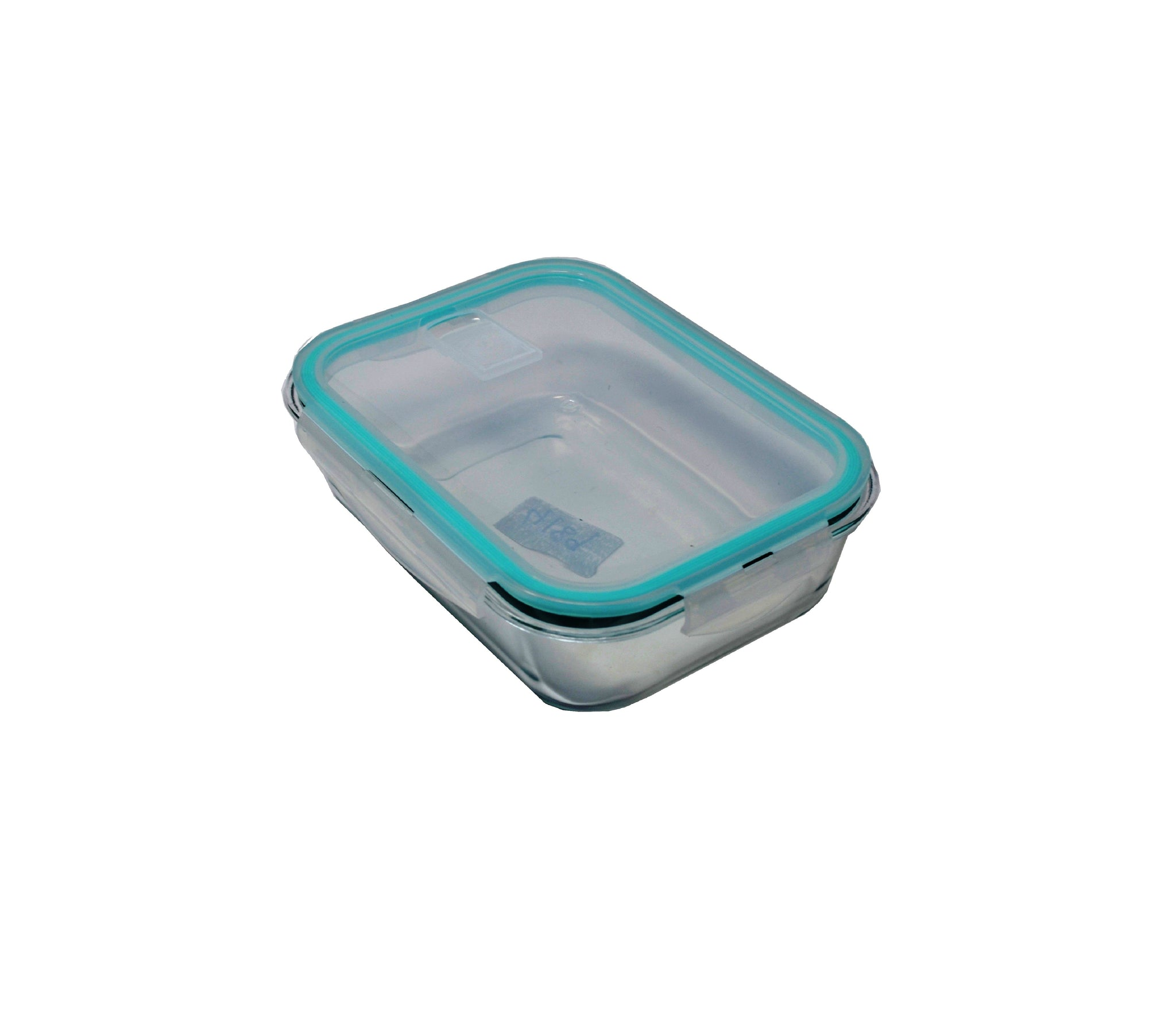 ESTEEM V4188 GLASS LUNCHBOX M