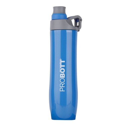 PROBOTT 620-04 GAMMA SS VACUUM BOTTLE 620ML