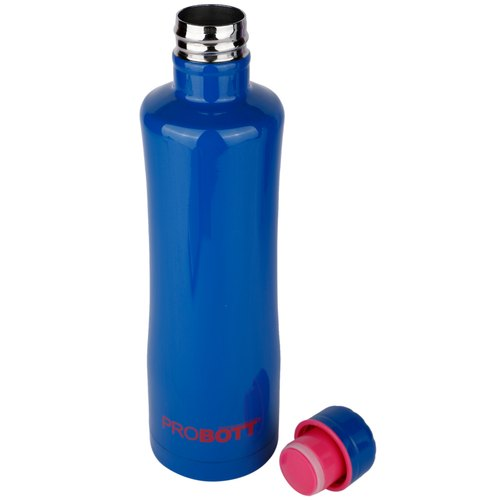 PROBOTT 750-19 SS VACUUM FLASK AQUAPARE 750ML