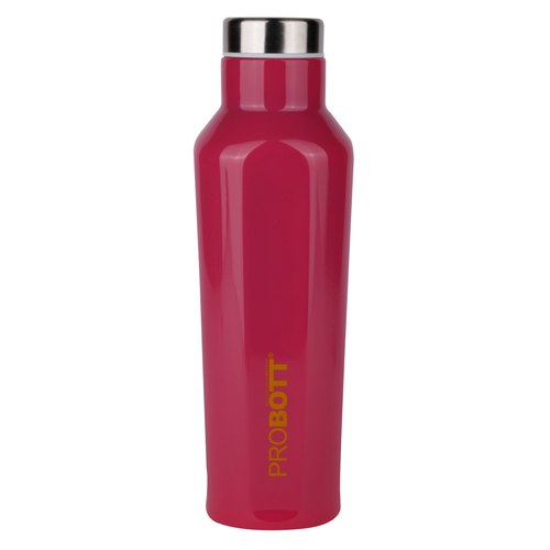 PROBOTT 500-31 SS VACUUM FLASK DOME 500ML