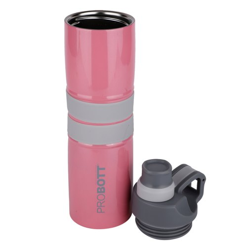 PROBOTT 620-02 SS VACUUM FLASK BETA 620ML