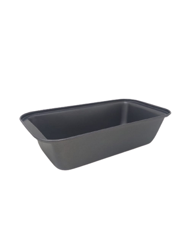 BAKERS MS BREAD MOULD 35CM BIG