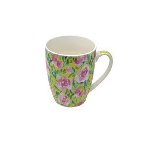 ESTEEM 6034 CERAMIC MUG  350 ML