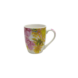 ESTEEM 6038 CERAMIC MUG 350ML