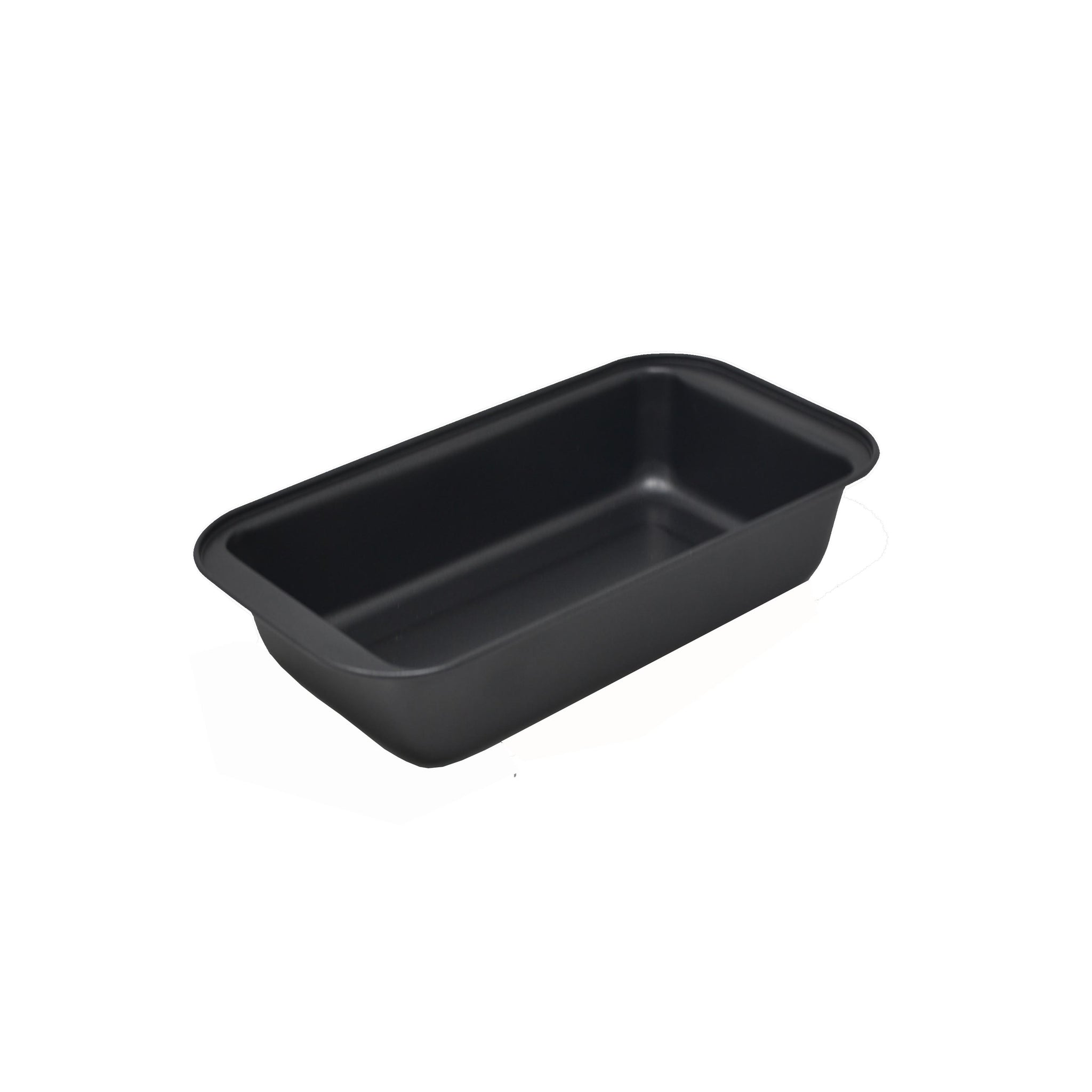 ESTEEM BAKERS 6142 ALUMINIUM LOAF PAN