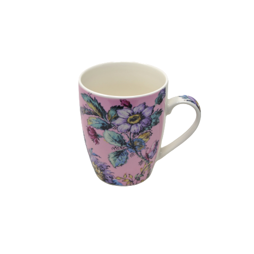ESTEEM 6184 CERAMIC MUG 350 ML